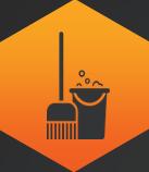 CleanNet-Australia-Introduction-01