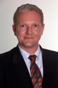 Miklos Mate