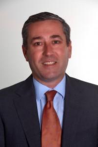 Nick Latimer